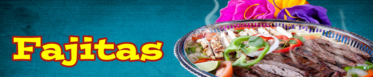 Mexican Restaurants Nd Street Scottsdale